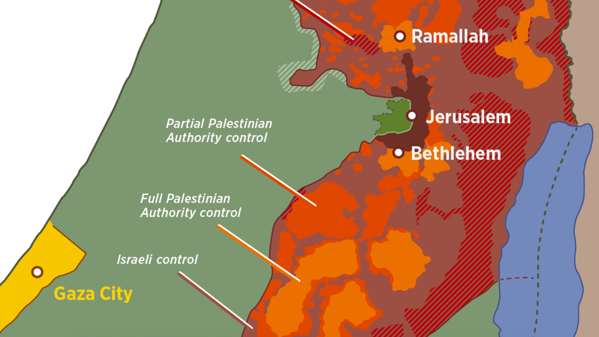 gaza-feature