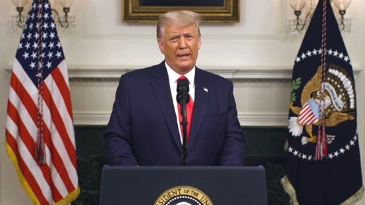 https://d2eehagpk5cl65.cloudfront.net/img/c2400x1350-w2400-q80/uploads/2020/12/Trump-election-fraud-speech-12-2-20.jpg