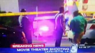 Aurora Colorado Shooting – Reason com