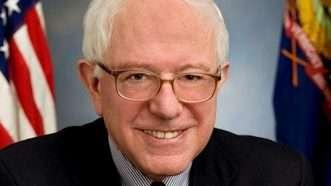 Bernie-Sanders-Senate
