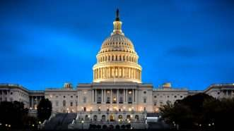 Congress-1161-Keith-Lamond-Dreamstime