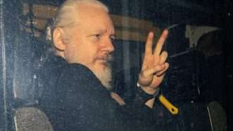 Julian-Assange-Newscom-cropped