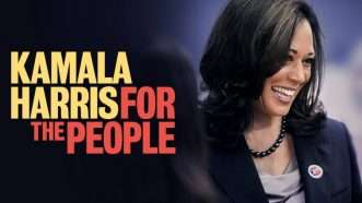 Kamala-Harris-campaign-photo