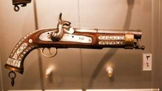 antiquegun_1161x653