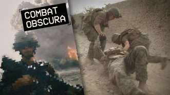 combat_image_mb