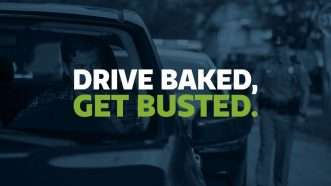 drive-baked-get-busted-FDHSMV-bigger