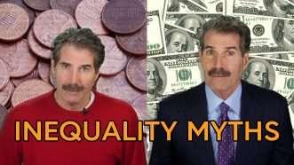 inequalitystart