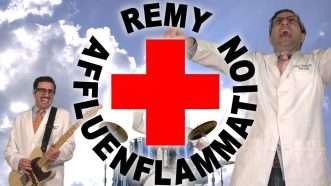 remy_afluen