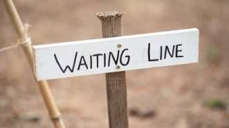 waitingsign_1161x653