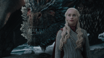 Daenerys4