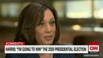 Harris-CNN