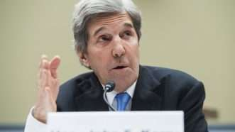 JohnKerry_1161x653