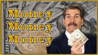 MoneyStart