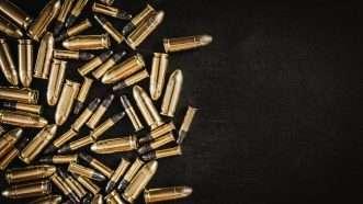 bullets_1161x653