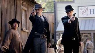 deadwoodmovie_1161x653