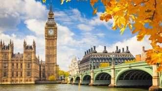 london_1161x653