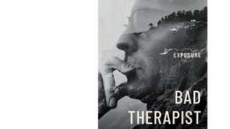 minisBOOK-Bad-Therapist