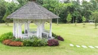 pavilion_1161x653