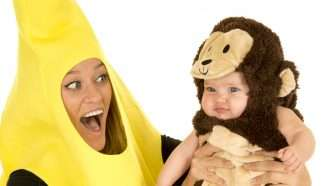reason-bananas2