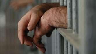reason-prison