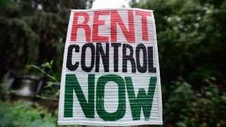 reason-rentcontrol2
