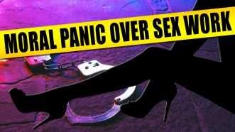 sexworkstart_reason