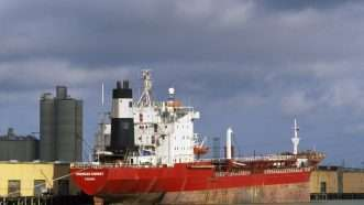 shipping_1161x653