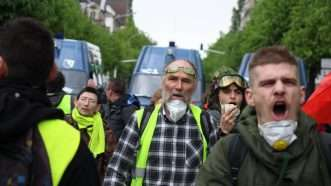 yellowvests_1161x653