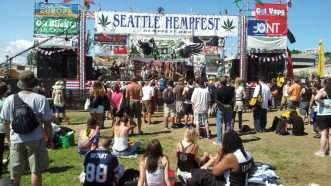 Hempfest-main-stage