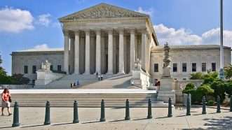 SupremeCourt3