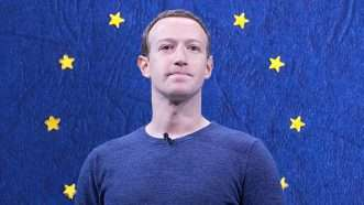 ZUCKERBERG_BIGGERSTARS