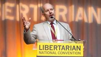 jeff_hewitt_at_libertarian_national_convention