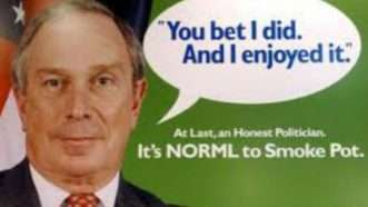 Bloomberg-NORML-ad-big