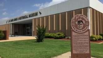 DavisMuseum_002