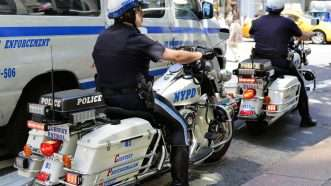 NYPDmotorcycles_1161x653