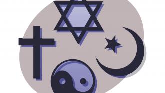 Religion 2