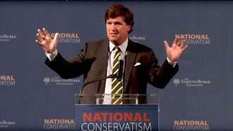 TUCKER_CARLSON_NATIONAL_CONSERVATISM