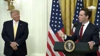Trump-and-Hawley-7-11-19-WH