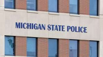 michpolice_1161x653