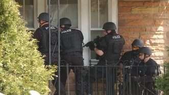 reason-swat