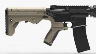 slidefire-dark-earth-mod-ar-15-rifle-2-big