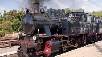 steamtrain_1161x653