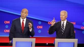 Biden-and-Booker-debate-7-31-19-Newscom
