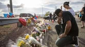 El-Paso-shooting-Newscom