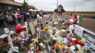 El-Paso-shooting-shrine-Newscom
