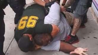 Eric-Garner-arrest-cellphone-video