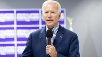 Joe-Biden-Newscom