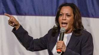 Kamala-Harris-8-18-19-Newscom-cropped