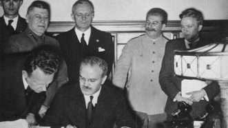 Molotov_Ribbentrop_Stalin