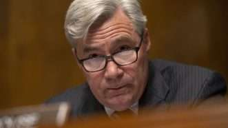 Sheldon-Whitehouse-Newscom